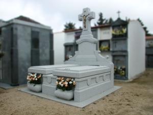 Arte-funebre