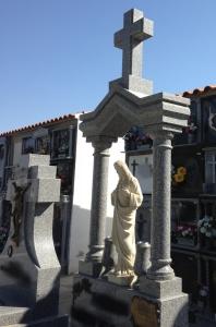 arte-funerario-1