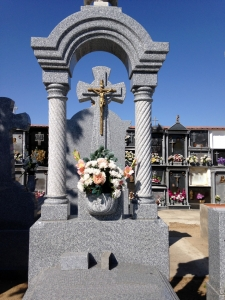 arte-funerario-2