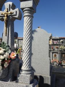 arte-funerario-3