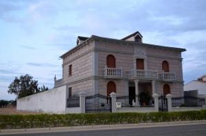 CASA-NICOLAS-