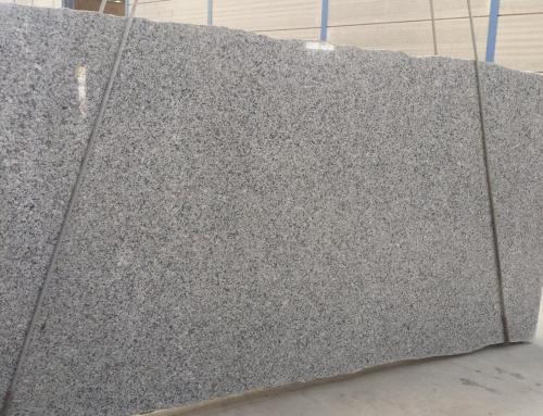 Conoces nuestro granito negro granitos tena s l for Granito azul platino