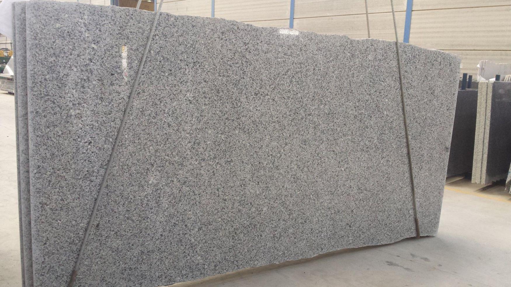 Losas granito azul platino granitos tena s l for Granito azul platino