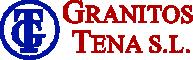 Granitos Tena S.L. Logo