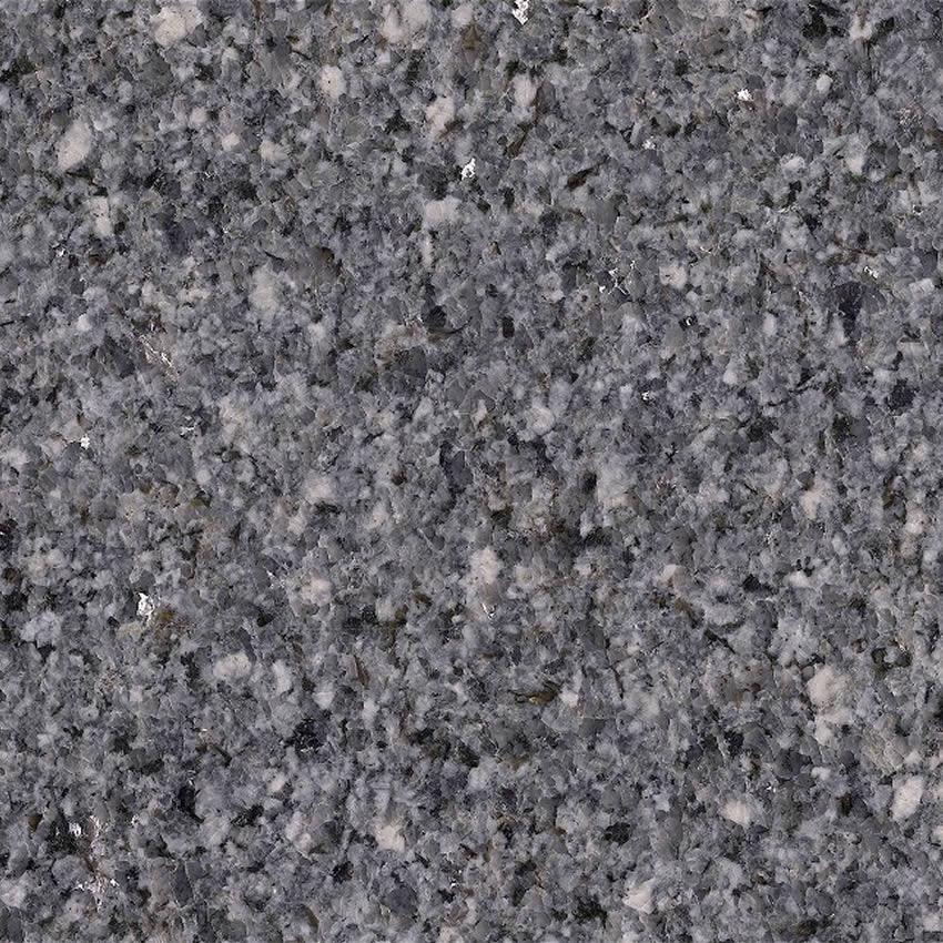 Granitos tena s l nuestros granitos for Granito azul platino